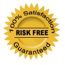 wholesaling houses and flipping houses satisfaction guarantee