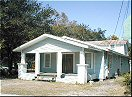 fixer upper houses and foreclosures for sale st pete FL