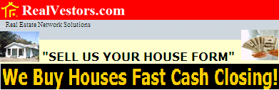 SELL YOUR HOUSE FAST. WE BUY HOUSES. STOP FORECLOSURE. PUT OUR NATIONWIDE HOUSE BUYER NETWORK TO WORK FOR U!