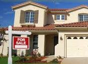 Fixer Upper Houses For Sale Foreclosed Houses Handyman Special Houses for sale Investors specials for sale