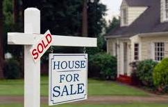 Motivated house sellers foreclosure houses we buy fixer upper houses we buy handyman specials motivated sellers get cash now. We Buy Houses