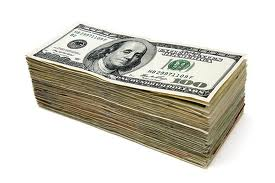 Hard Money Loans and private lender loans