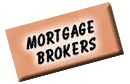 MORTGAGE LOAN LEADS