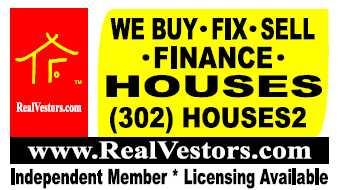 RealVestors.com - Real Estate Investing Network Solutions. Just as a prerequisite to investing is savings; a prerequisite to Successful Real Estate investing is having all of the necessary resources in place to quickly execute each transaction on time and on profit. Our goal is to help you achieve this success again and again. To help make realvestors.com a success in your local market, simply invite your favorite real estate service providers such as real estate agents, all trade contractors, private lenders and mortgage brokers, house buyers and real estate investors, to join RealVestors.com. Consider it as, collecting them in your very own online rolodex. Every time you need their services simply submit a form and we'll, get them to compete and get you the best deal in town. So weather you need to buy fix sell and finance real estate, RealVestors.com - real estate investing network solutions, can connect you to the following necessary resources for your success:
